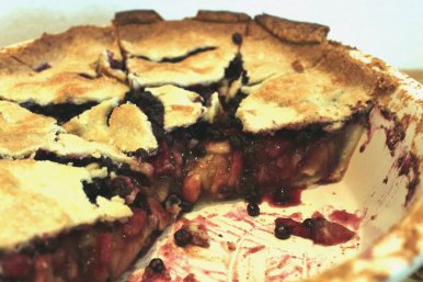 apple-pie-cut