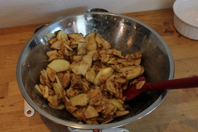 apples-mixed