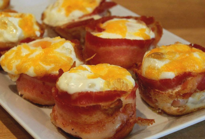 bacon-wrapped-eggs-main