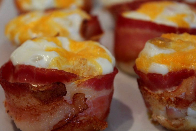 bacon-wrapped-eggs-second-main