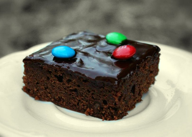 chocolate-brownies-mainjpg