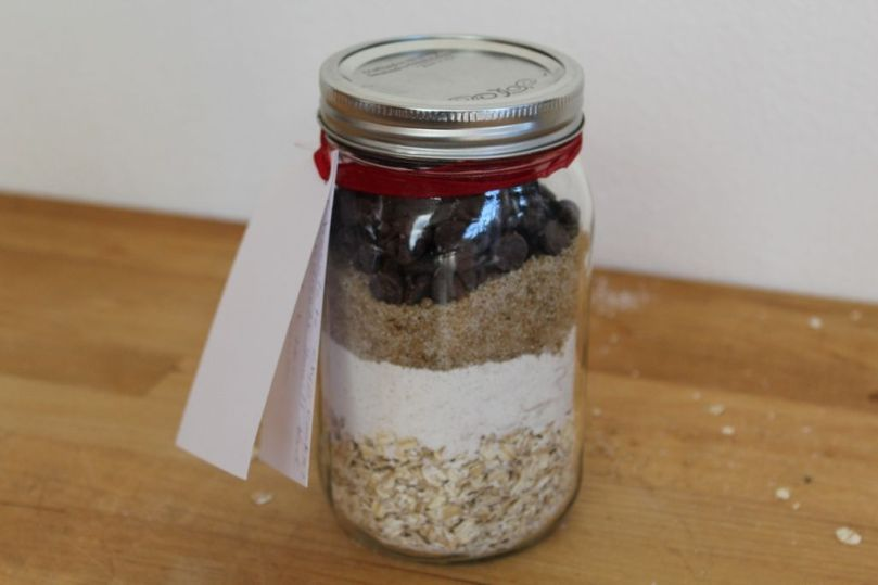 cookies-in-a-jar-main