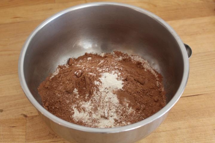 dry-ingredients-brownies