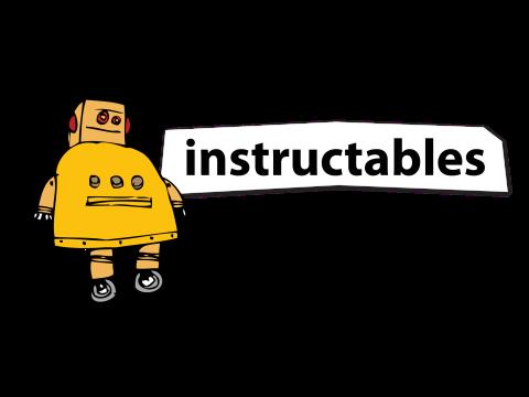 instructables-logo