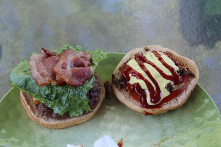 mcb-building-burger