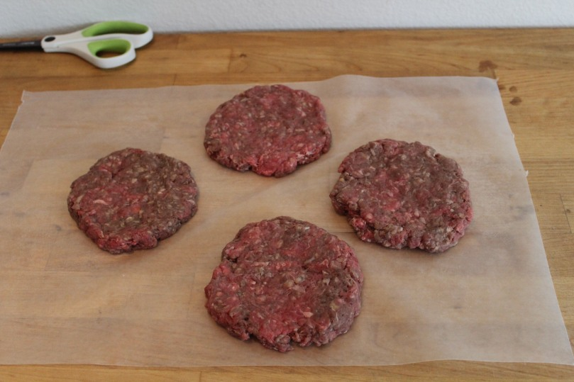mcb-burger-patties