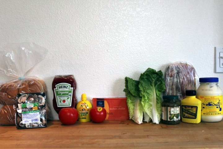 mcb-burgers-ingredients