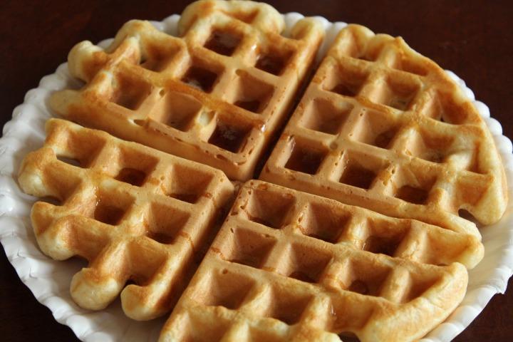 waffles-main