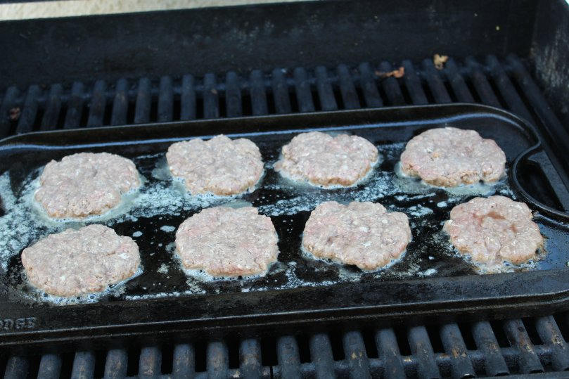 burger-mini-grill
