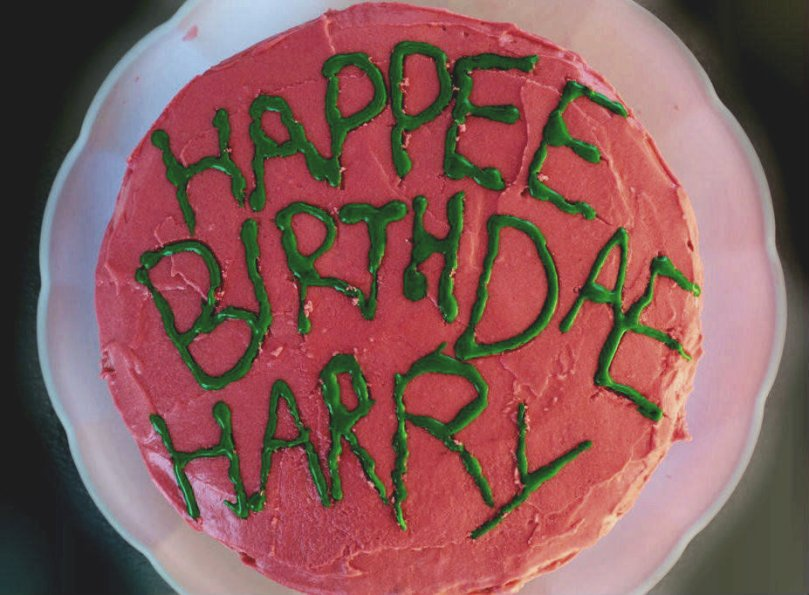 harrys-birthday-cake-main
