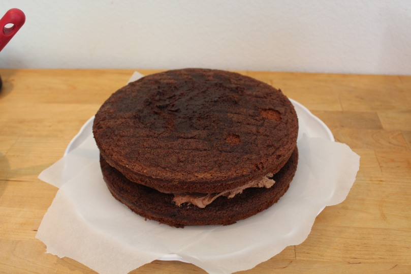 icing-harrys-cake-1