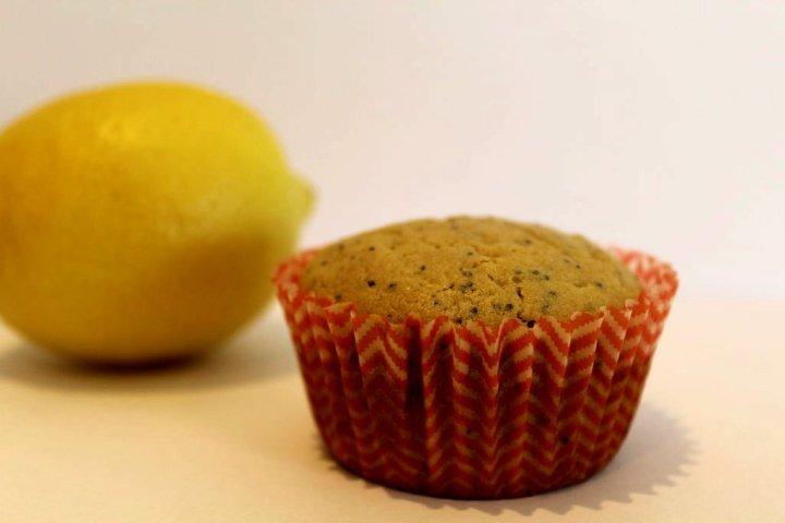lemon-poppy-muffins-main