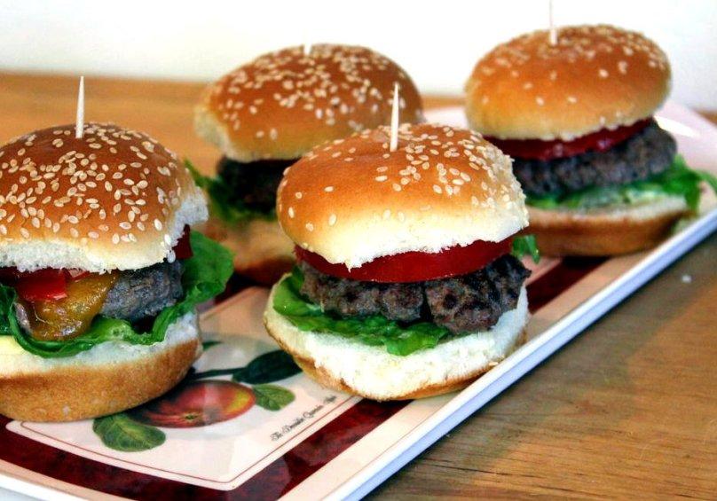 mini-burgers-main