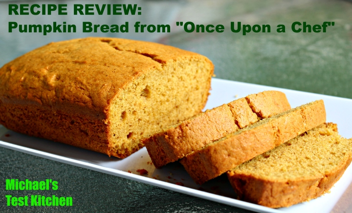 pumpkin bread main #2.jpg