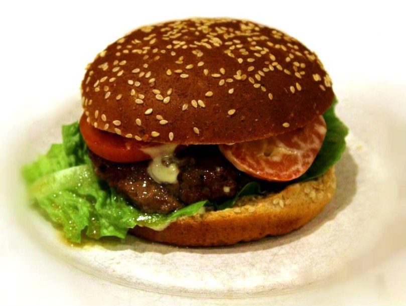 cheese-filled-burgers-main
