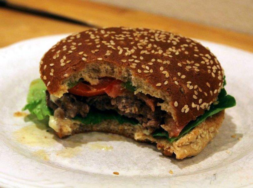 eaten-burger
