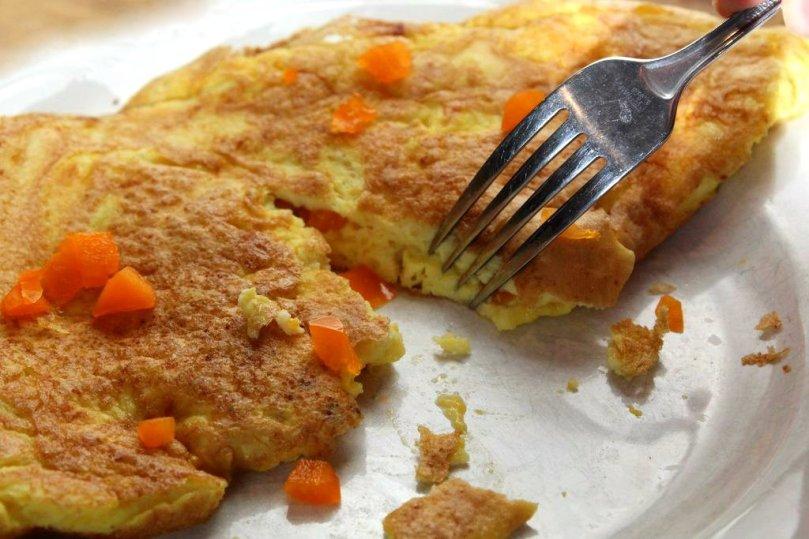 egg-omletts