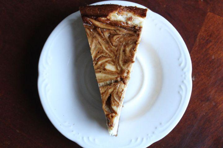 molasses-cheesecake-main-2