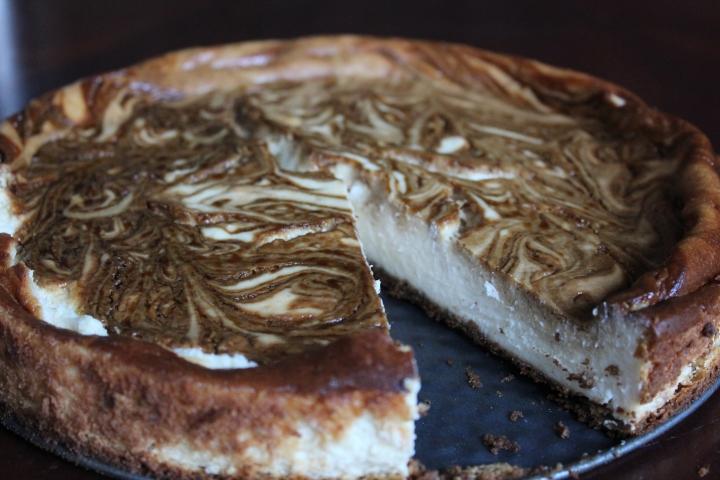 molasses-cheesecake-main
