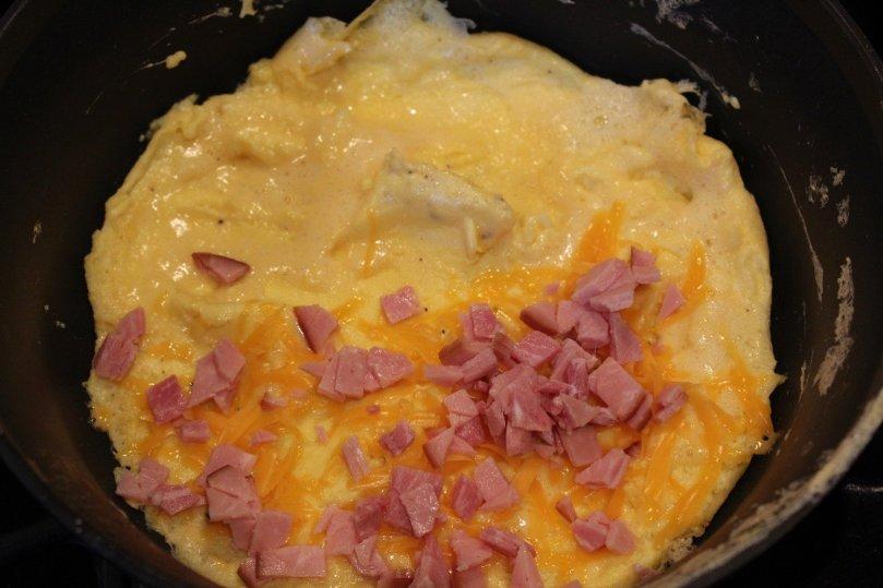 omelettes-filling