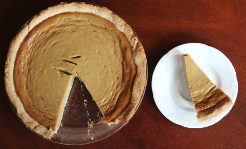 pumpkin-pie-main-2