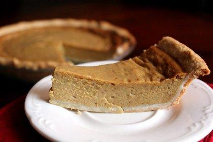 pumpkin-pie-main