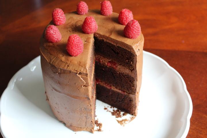 chocolate-cake-main-2