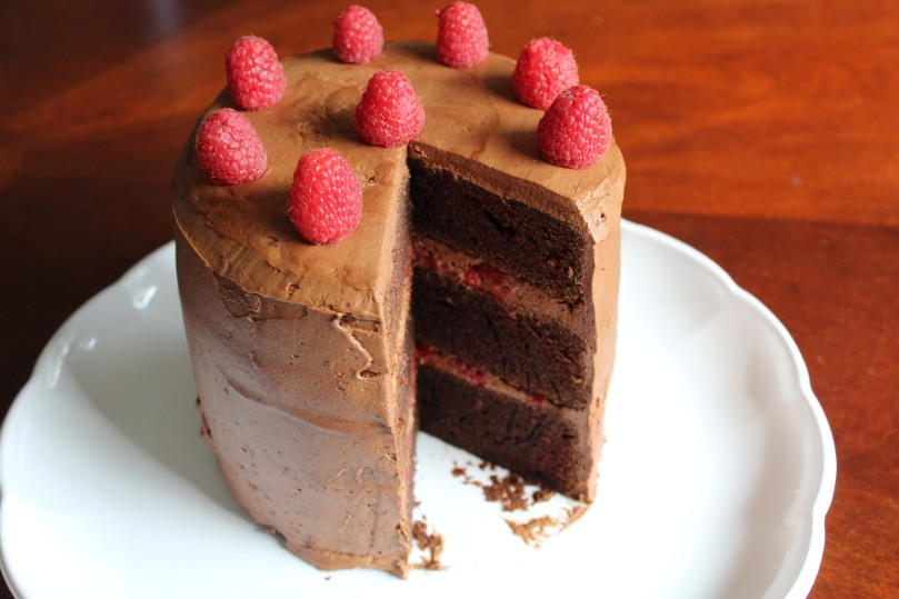 chocolate-cake-main-2