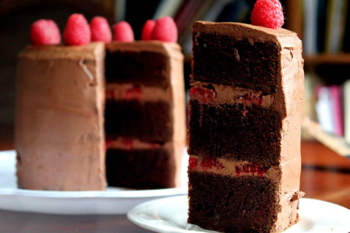 chocolate-cake-main