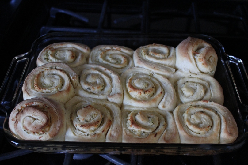 garlic-rolls-main-2