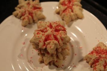 spritz-cookies-main-2