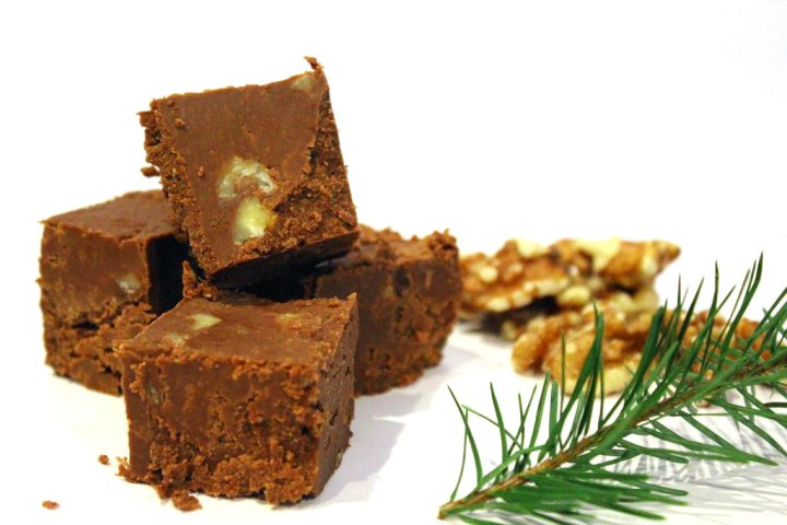 chocolate-fudge-main