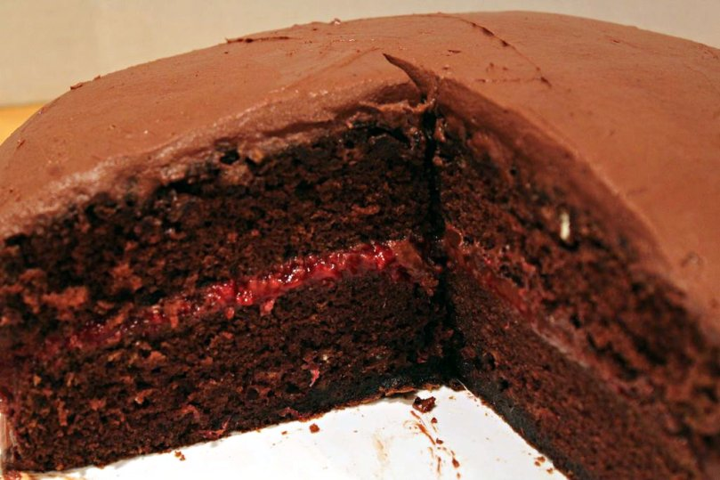 chocolate raspberry cake main #2.jpg