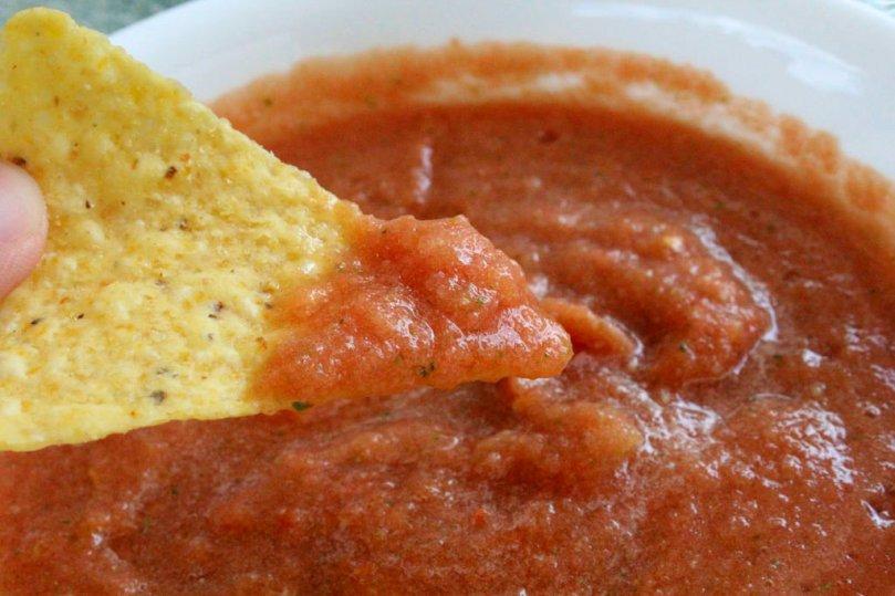 salsa-main-2