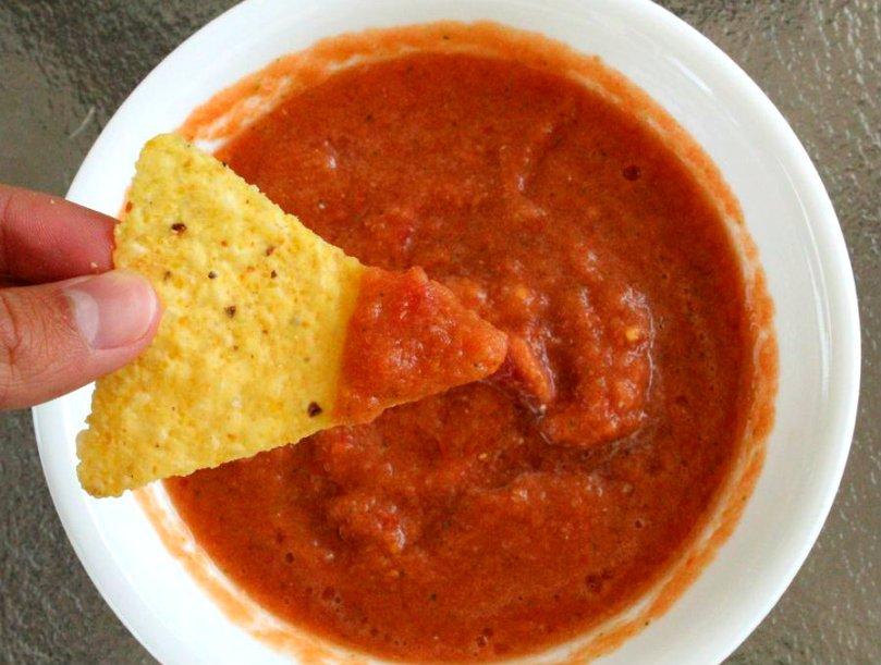 salsa-main