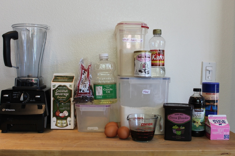 waffle cake ingredients.jpg