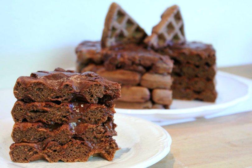 waffle-cake-main