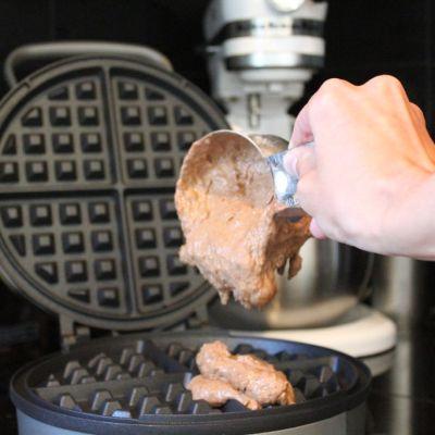 waffle-cake-making-1
