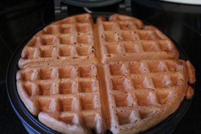 waffle-cake-making-2