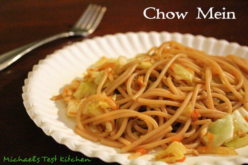 chow-mein-main-logo