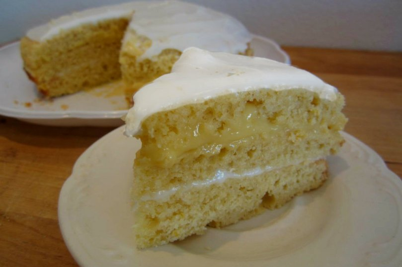 lemon-cake-main-2