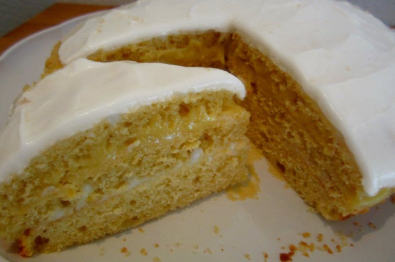 lemon-cake-main