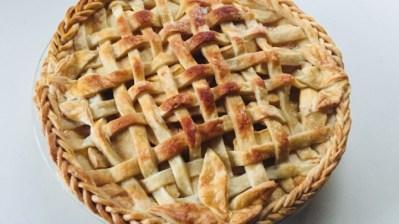 apple pie allrecipes