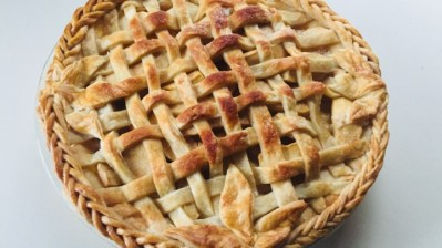 apple pie allrecipes