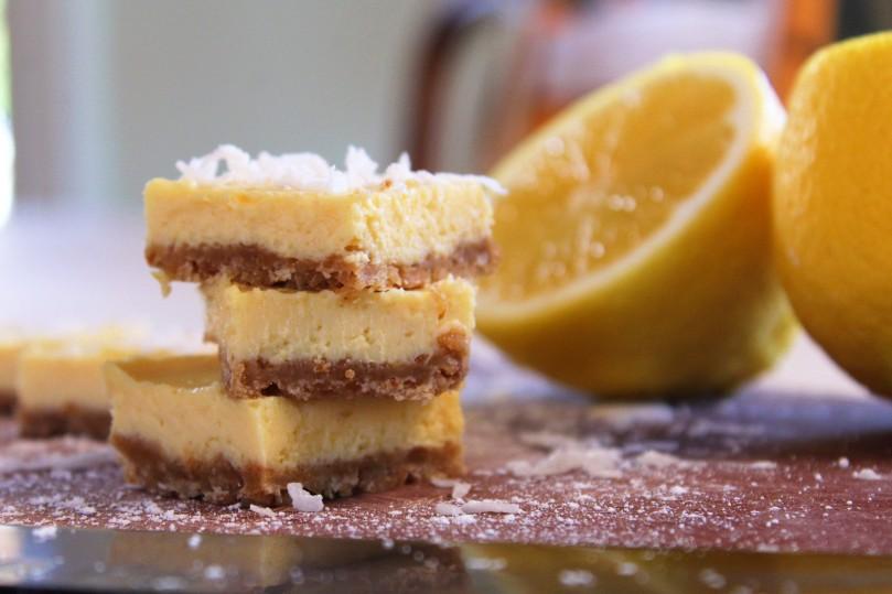 Lemon Bars main #2.jpg