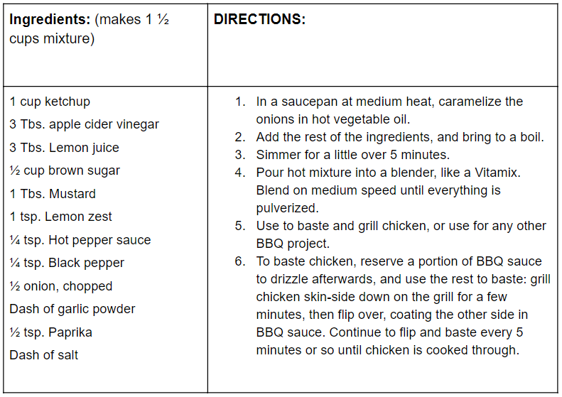 homemade-bbq-sauce-recipe-card-picture