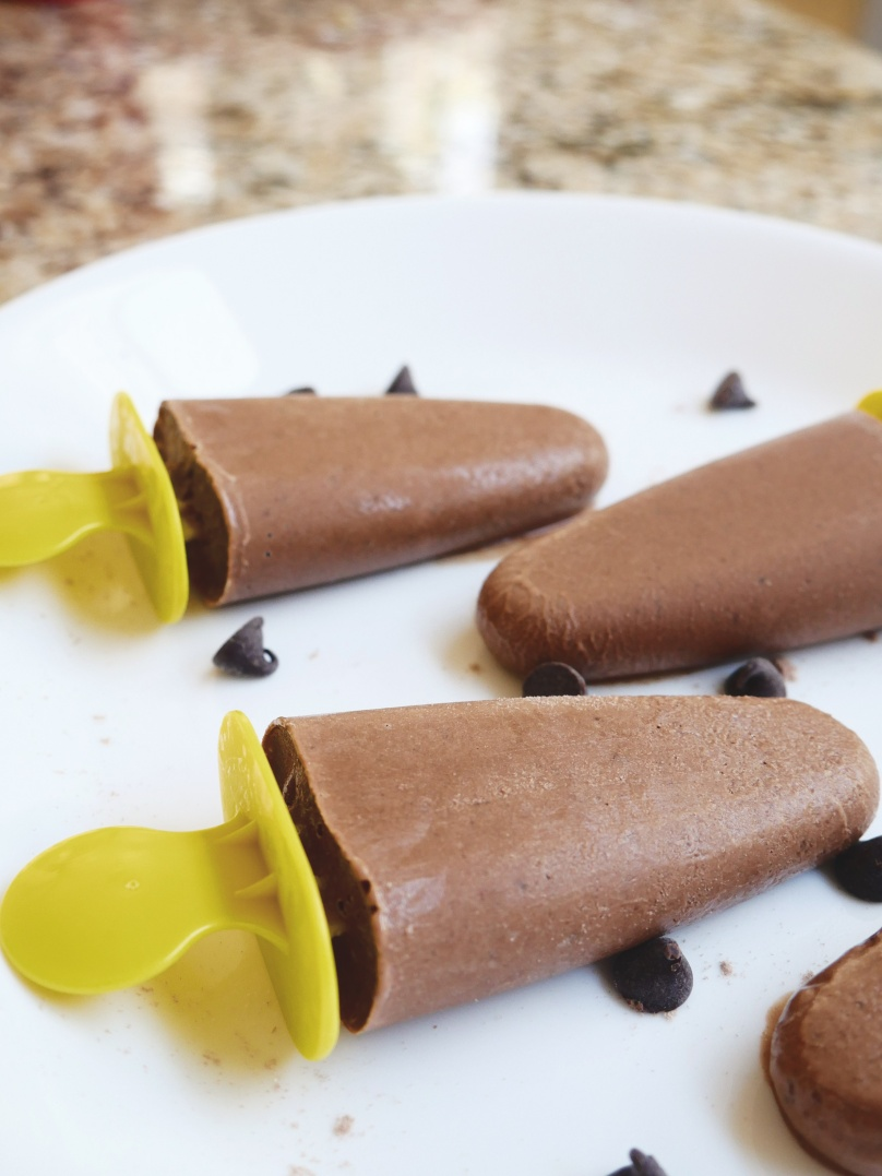 protein popsicles main